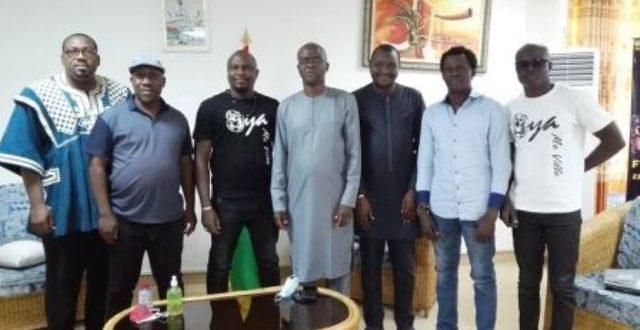 SNC 2020 : des acteurs culturels de Bobo plaident pour son organisation