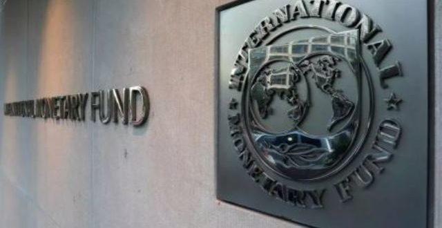 Coronavirus: le FMI prévoit une récession sévère en Afrique subsaharienne