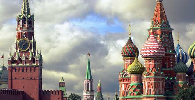 Recherches de vaccins contre le coronavirus: la Russie promet des millions de vaccins début 2021!