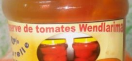 Association Wendkouni pour le Développement de l'Afrique: une variété de produits agroalimentaires made in Burkina