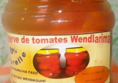 Formations professionnelles ,traitements du COVID 19 par des plantes médicinales et produits de Wendlarima du Burkina Faso