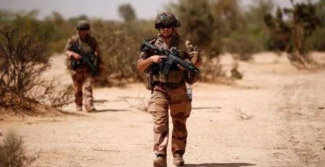 Mali: une cinquantaine de jihadistes tués dans une opération de la force Barkhane