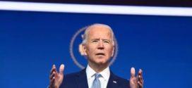 États-Unis: la future diplomatie de Joe Biden à l'opposée de celle de Donald Trump?