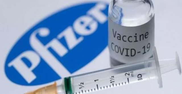 Organisation Mondiale de la Santé(O.M.S): le vaccin Pfizer homologué pour usage d'urgence contre le coronavirus