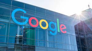 Publicité en ligne: Google condamné à payer 220 millions d'euros d'amende en France