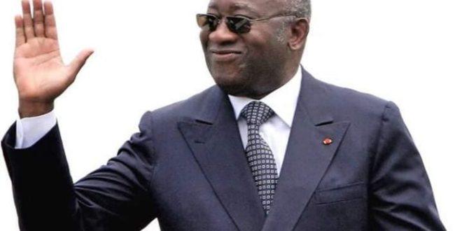 Côte d'Ivoire : quand l'ex président Laurent Gbagbo veut quitter la politique en y restant !