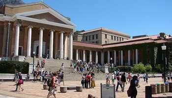 Enseignement supérieur: classement 2021 de 10 meilleures universités d'Afrique