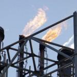 Vers un méga choc pétrolier ?
