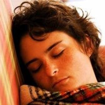 Les aliments bons et mauvais pour le sommeil